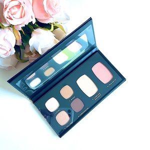 NWOT Full Face Palette BAREMINERALS Eyeshadow